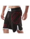 Bermuda UFC Octagon Preta