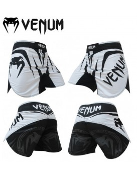 Bermuda Venum Sharp Ice Black