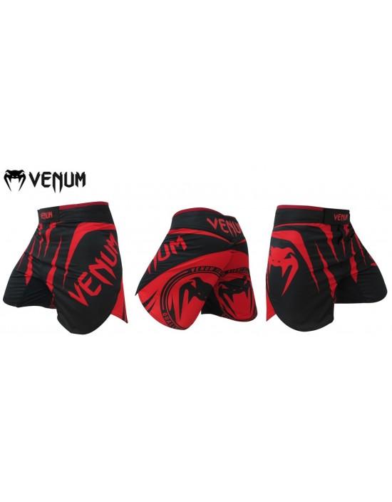 5b5ae3a3d bermuda venum sharp red devil