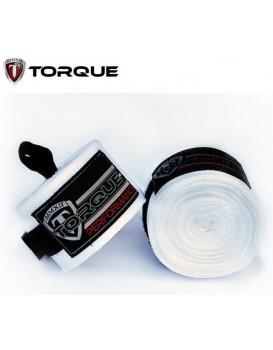 Bandagem Torque Performance Branca 3M