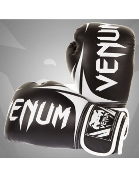 Luva Boxe Venum Challenger 2.0 Preta