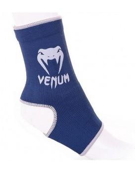 Tornozeleira Venum Azul