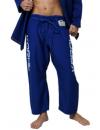 Calça Kimono Avulsa Koral Classic Azul