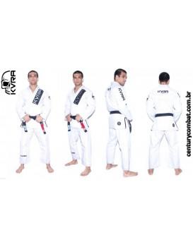 Kimono KVRA Reload Branco