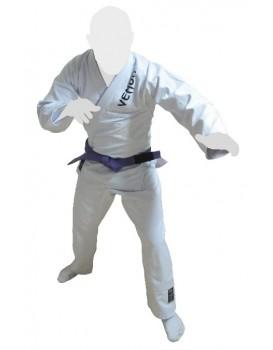 Kimono Venum Novo Light Branco