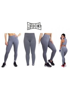 Legging Rudel Sports Fitness Mescla
