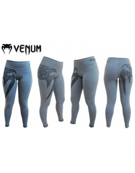 Legging Venum Giant Grey