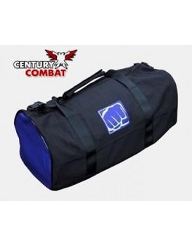 Mala Koral Soft Bag Marinho Azul Royal