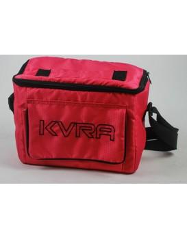 Food Bag KVRA Rosa