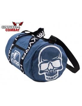 Mala Kvra Bag Azul