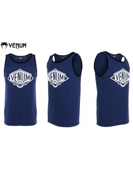 Regata Venum Stamp Blue