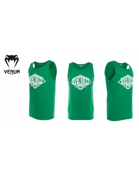 Regata Venum Stamp Green
