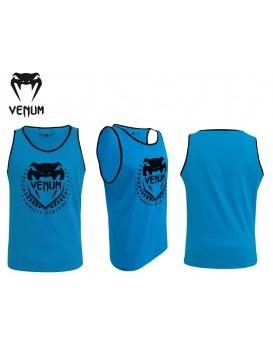 Regata Venum Victory Azul