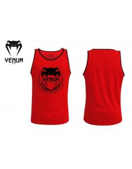 Regata Venum Victory Vermelha