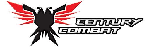 Century Combat