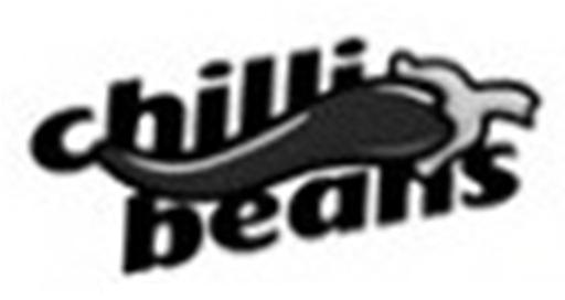 sunga boxer chilli beans chumbo e706cdce05